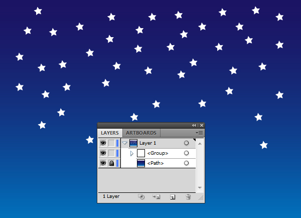 Free Scripts for Illustrator - Random Resize and Random