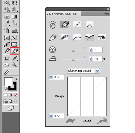 How to Create a Vector Character in Adobe Illustrator