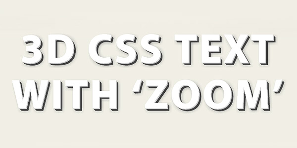 how to add font-face to css