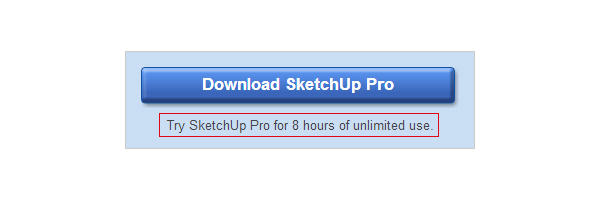 can sketchup open a pdf file
