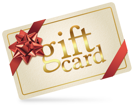 How To Create A Gift Card And Prepare Artwork For Printing In