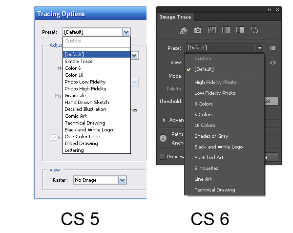 how to get illustrator cs6 for free