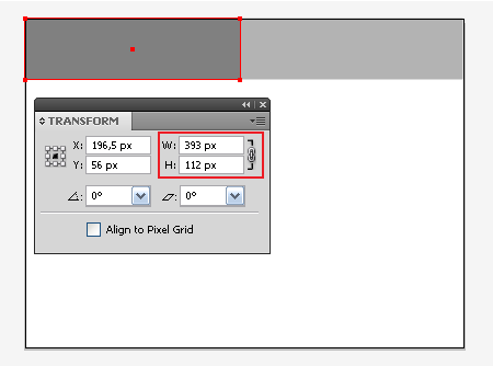 How to Create Pricing Tabs in Retro Style Using Adobe Illustrator