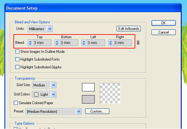 How to Prepare a Vector File for Print in Illustrator