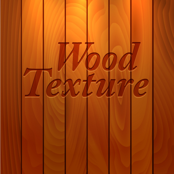 Wood Patterns For Illustrator