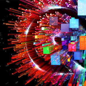 What Benefits Will Give You the Creative Cloud?