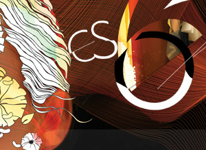 Adobe Illustrator CS6 – Review of New Features