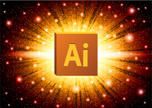 Effective Methods of Working in Adobe Illustrator (Part 2)
