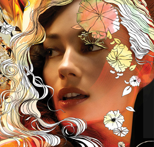 Full List of New Features of Adobe Illustrator CS6