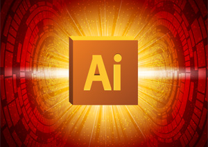 Effective Methods of Working in Adobe Illustrator (Part 7)