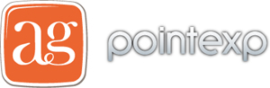 Astute Graphics acquires PointExp IP