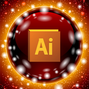 Effective Methods of Working in Adobe Illustrator (Part 3)