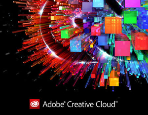 Astute Graphics: Win 1 Year of Adobe Creative Cloud Membership