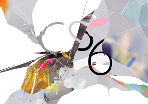 New Adobe Illustrator Features are Finally Available in Creative Cloud