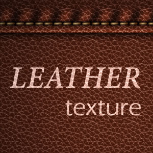 How to Make High Quality Vector Texture with Photoshop, Inkscape and Illustrator