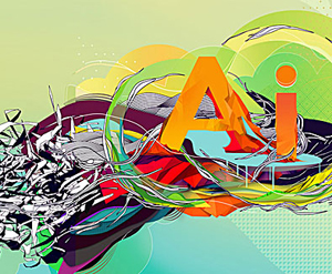 Adobe Creative Cloud and Astute Graphics plugins