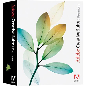 Download Adobe Illustrator CS2 for Free
