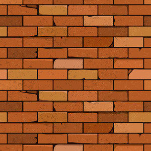 How to create a brick seamless background in Illustrator CS6 – CC