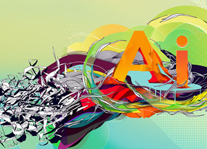 What's New in Adobe Illustrator CC