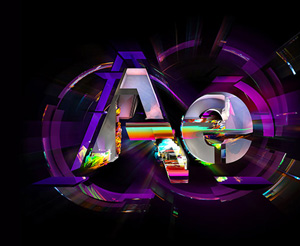 New Features of Adobe After Effects CC