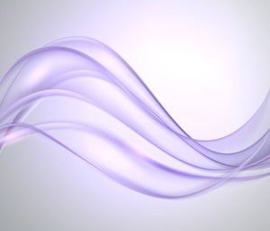 How to create abstract waving background in Illustrator