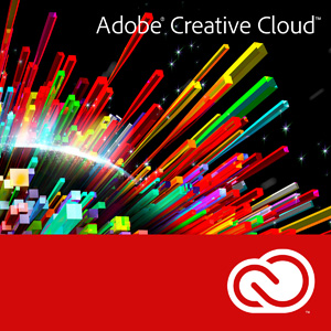 New releases of all Adobe products are available for download on Creative Cloud