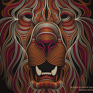 New features of Adobe Illustrator CC version 2014