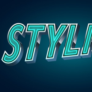 Overview of The Stylism Plug-in for Adobe Illustrator