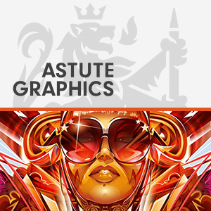 Compatibility with Adobe Illustrator CC 2014 (October, v18.1)