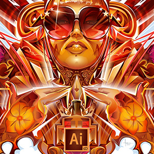 New features and tools in the October release of Adobe Illustrator CC 2014