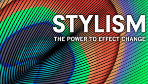 Stylism – the power to Effect change