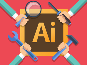 Getting Started with VectorFirstAid