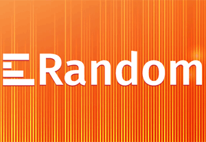 Free Randomizer script for Adobe Illustrator