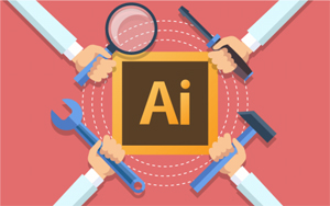 Work with Objects in VectorFirstAid