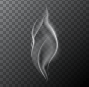 How to Create Vector Smoke using WidthScribe in Adobe Illustrator