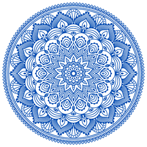 How to create a Mandala in Illustrator with MirrorMe and DynamicSketch