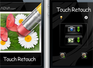 TouchRetouch 2.0