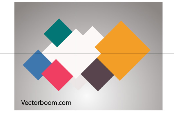Infographic Tutorial infographic tutorials point : How to create elements of infographics or abstract shapes in ...