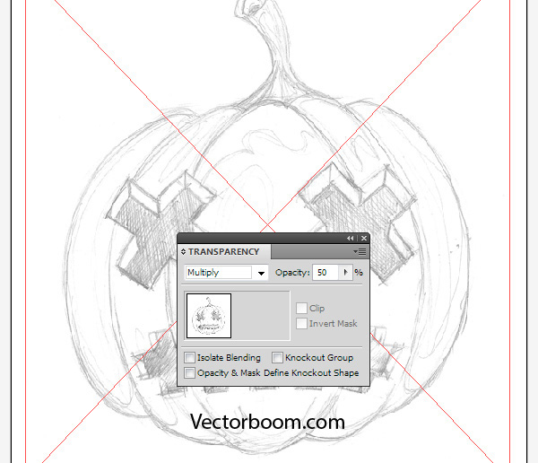 Illustrator basics how to create halloween t shirt designs How to make t shirt designs in illustrator