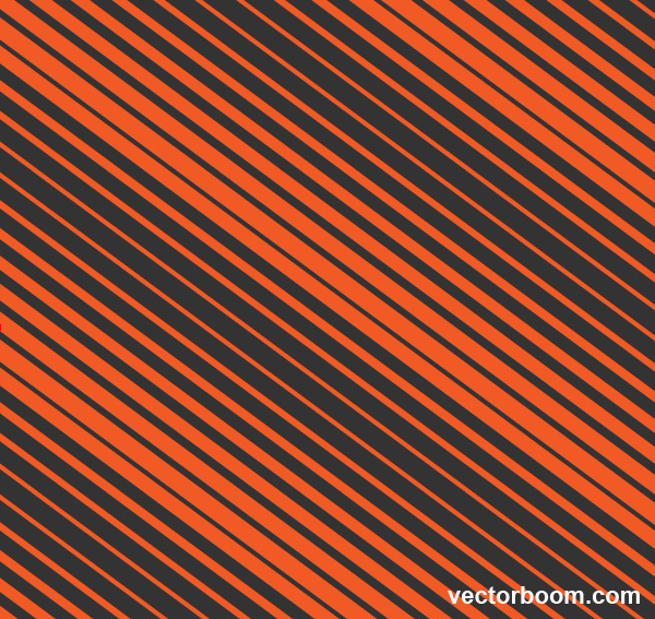 create diagonal seamless pattern in Adobe Illustrator