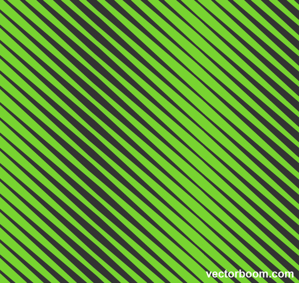 Line Texture Illustrator : How to create diagonal seamless pattern in adobe